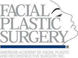 Facial Plastic Surgery - logo