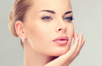 Plastic Surgery for Facial Feminization | New York, NY
