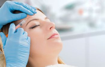 Dermal Fillers and Injectables New York, NY