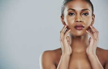 Skin Care Treatments New York, NY