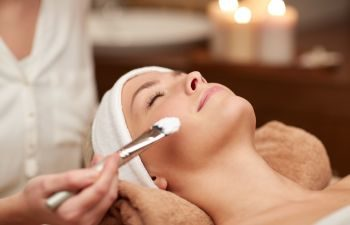 Facial Cosmetic Procedures New York NY